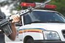 Veículos roubados são localizados pela PM em Sacramento e Conquista