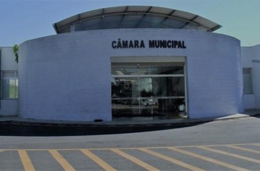 Presidência da Câmara nomeia Comissão Especial para visitar entidades em Araxá