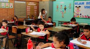 Começam as inscrições para concurso público da Secretaria de Educação de MG