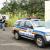 Homem desaparecido em Araxá, é encontrado morto no Camuá, Setor Oeste da cidade