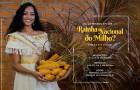 Inscrições para o Concurso da Rainha Nacional do Milho 2018 começam dia 19