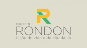 Equipe do Uniaraxá vai participar do Projeto Rondon