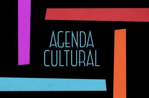 FDS de ExpoAraxá e a nossa agenda cultural chega recheada de atrações