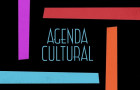 Mais um FDS chegando e nossa Agenda Cultural está repleta de atrações de Araxá e região