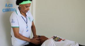 Programação variada nas unidades de saúde movimenta o Dia Internacional da Mulher