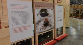 Governo de Minas Gerais prorroga inscrições para editais de gastronomia