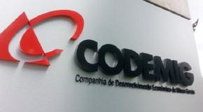 Codemig divulga resultado do edital de patrocínios para o 1º semestre/2018