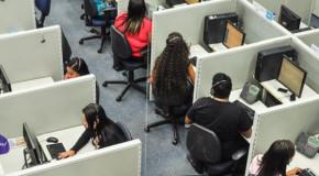 Minas Gerais inova com agendamento de serviços ambientais via internet
