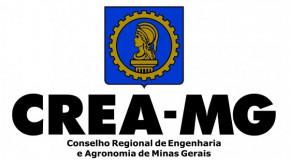 Crea-Minas celebra 84 anos de história