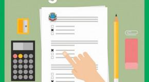 Secretaria de Administração divulga convocação para contratação de estagiários