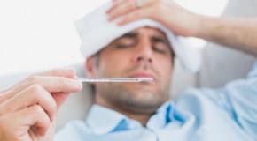 Cuidados para prevenção à gripe devem ser reforçados com a proximidade do inverno