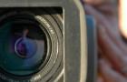 Governo de Minas Gerais prorroga inscrições em edital para produção audiovisual
