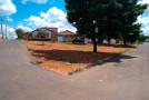 Robson Magela pede a revitalização de praça localizada no Setor Norte de Araxá