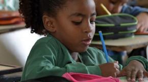 Cadastramento Escolar 2019 será realizado entre os dias 11 e 22 de junho