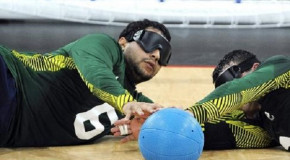 Fada realiza inscrições para o Projeto do Esporte Adaptado