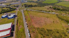 Paralisação: postos sem combustível, transporte coletivo pode parar e viagens de estudantes à Uberaba canceladas
