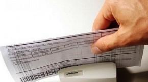 Banco central dispõe novas regras para o pagamento de boletos