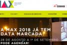 Governo de Minas Gerais abre inscrições para rodadas de negócio da Minas Gerais Audiovisual Expo