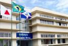 Governador do Estado fará entrega de 150 ônibus em Patos de Minas a diversos municípios mineiros