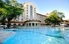 Grande Hotel de Araxá promove Festa Junina aberta a todo público