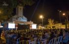 Músicos de Sacramento podem participar do Projeto TRI CICLO Espetáculos