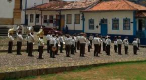 Incentivo à cultura em Minas Gerais é ampliado e descentralizado para todo o estado