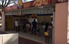 Parque do Cristo, em Araxá, ganha novos atrativos