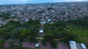 Fluxo turístico em Minas Gerais cresceu 14% desde 2015