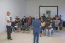 Jogos Estudantis promovidos no município movimentam escolas de Araxá