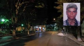 Homicídios em Campos Altos e Ibiá, acidente em Tapira e tráfico de drogas em Santa Rosa