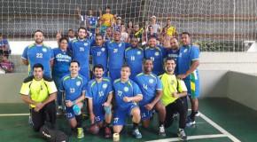 Atletas de Araxá representam a cidade de Araporã e são campeões no JIMI