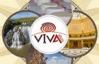 """Vem aí o 1º Festival """"Viva Araxá"""", valorizando o turismo na cidade"""