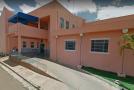 Homem é morto a facadas em Santa Juliana