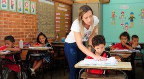 Estado encaminha ofício às escolas com orientações para mudanças na matriz curricular a partir de 2020