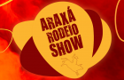 Araxá Rodeio Show inicia venda de ingressos