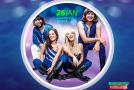 Araxá recebe Projeto Anos de Ouro da Música, com tribuno ao Grupo Abba