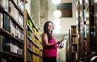 Mulheres são protagonistas na produção científica em Minas