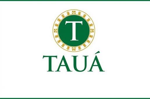Rede Tauá anuncia gerências regionais no sudeste e no centro-oeste do País