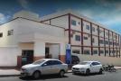 Provedoria da Santa Casa vai ao MPMG para apresentar situação financeira da instituição