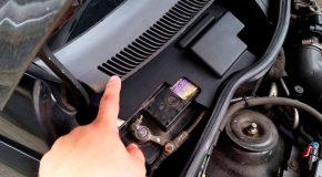 PM de Araxá procura acusados de furtos de baterias veiculares