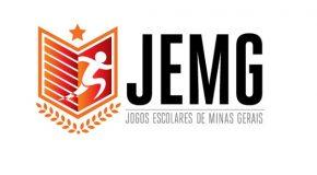 Definidas as cidades-sedes das etapas regional e estadual do Jemg