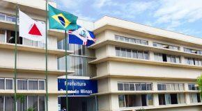 Patos de Minas fará adesão ao acordo que prevê pagamento de débitos do governo estadual com o município