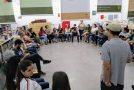 Biblioteca Municipal de Araxá tem programação variada