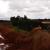 Prefeitura de Campos Alto faz recuperação de estrada rural na Região da Mutuca