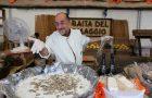 Depois do furacão de queijos brasileiros na França, vem aí Mundial do Queijo do Brasil