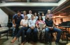Eleita a diretoria do Conselho Municipal de Políticas Culturais de Patos de Minas