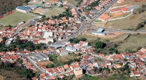 Tapira é incluída no Mapa do Turismo Brasileiro