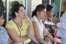 Segue a pesquisa de acolhimento com pacientes atendidos na UPA de Araxá