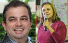 Anete Di Mambro e Renato Zupo vão estrear Projeto Entretanto