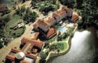 Grupo Tauá de Hotéis oferece 10% de desconto em reservas antecipadas